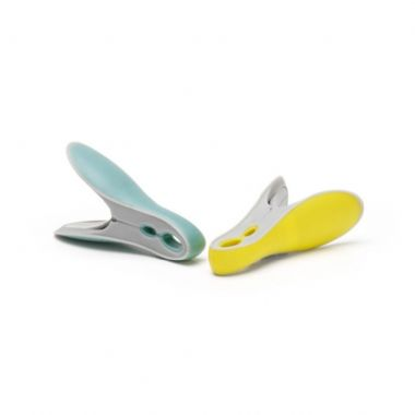 Brabantia Smart Pegs - Pack 8